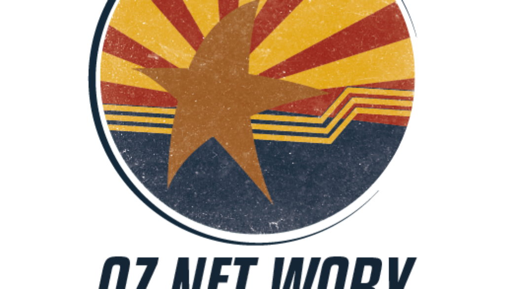 AZ Net Worx | IT and Web Services