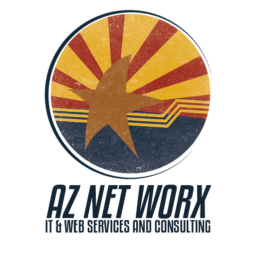AZ Net Worx | IT and Web Services