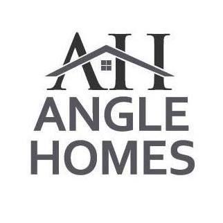 Angle Homes