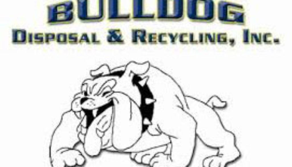 Bulldog Disposal and Recycling