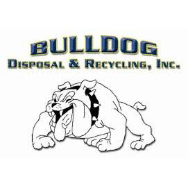 Bulldog Disposal and Recycling