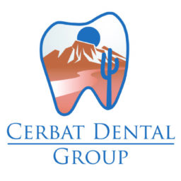 Cerbat Dental Group