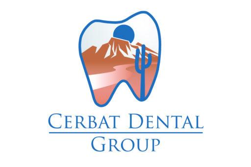 Cerbat Dental Group