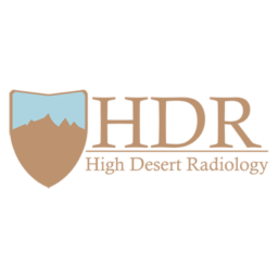 High Desert Radiology