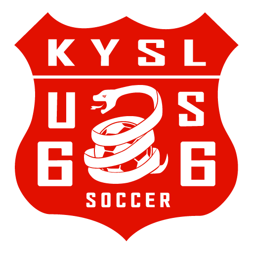 Kingman Youth Soccer League