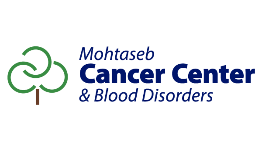 Mohtaseb Cancer Center