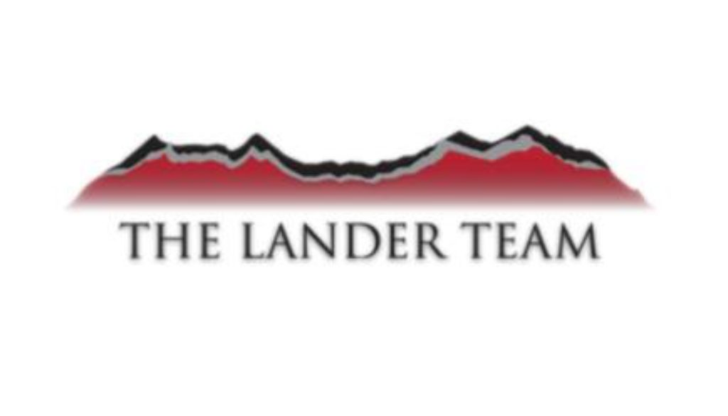 The Lander Team
