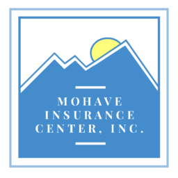 Mohave-Insurance-Logo-900px