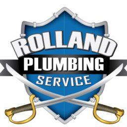 RollandPlumbing_logo_NoPhone_-square-image