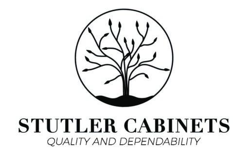 Stutler-logo_Black-tag-pdf