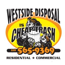 Westside Disposal